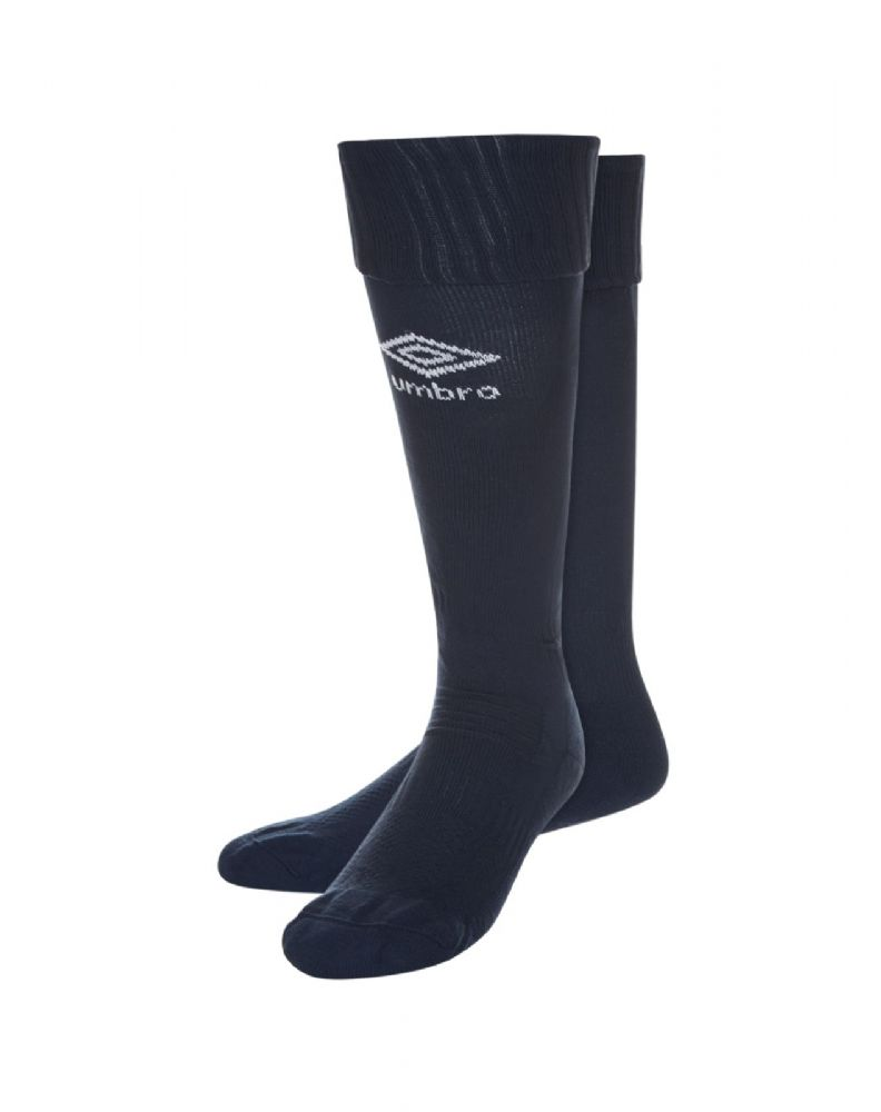 Airbus FC Training Classico Socks (Unisex) Junior